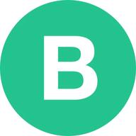 Blynk IoT platform logo