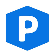 Pay On Delivery logo
