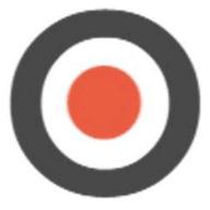 Societeinfo logo
