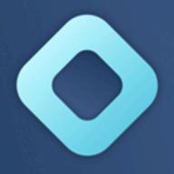 BlockFi Bitcoin & Crypto Loans logo