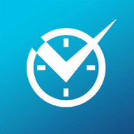 Breez Workforce logo