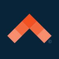 iDriveAware logo