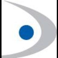 Canopach logo