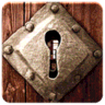 Spotlight: Room Escape logo