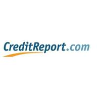 Creditreport.com logo