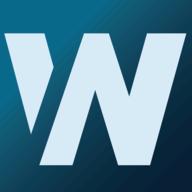 WeatherNation logo