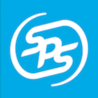 SPS Commerce Sourcing logo