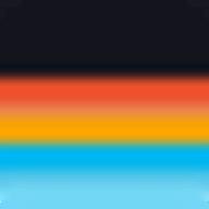 Tropos logo