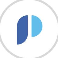 Design Tool Time Machine logo