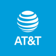 AlienVault USM (from AT&T Cybersecurity) logo