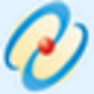 MP3 Splitter & Joiner logo
