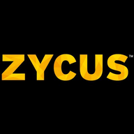 Zycus Procure-to-Pay Solution logo