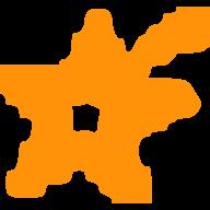 WishSimply logo