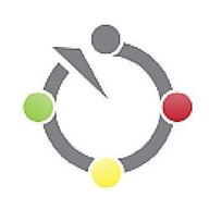 TrustMAPP logo