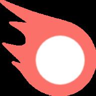Ringblaze logo