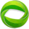 MobiusPay logo