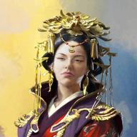 Total War: Rome II logo