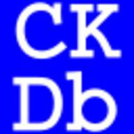 CKDb logo