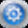 Shutters logo