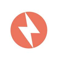 Notifiee logo