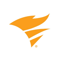 SolarWinds Pingdom logo