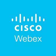 Cisco Webex Calling logo