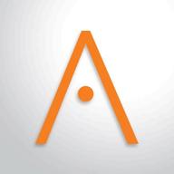 NAVEX Global Compliance Management Platform logo