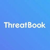 ThreatBook TIP logo
