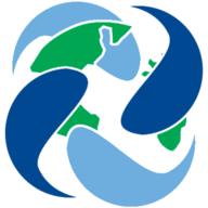 Cormant-CS logo