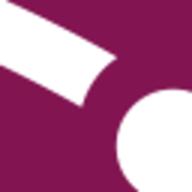 Ingentis org.manager logo