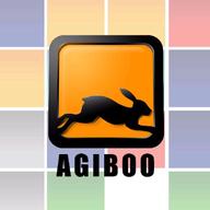 Agiblocks CTRM logo