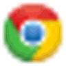 Chrome 42 logo