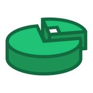 Ballpark Projects logo