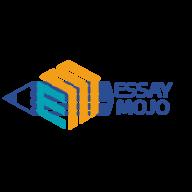 Essay Mojo logo