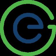 Logics logo
