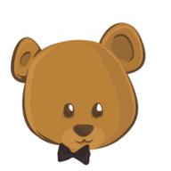 DebugBear logo