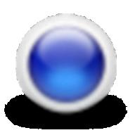 Stick-It! logo