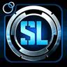 Star Legends: 3D MMO logo