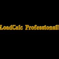 LoadCalc Professional logo