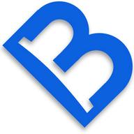 BetterManager logo