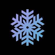 BitFreezer logo
