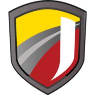 Fastpath Assure logo