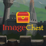 Image Chest logo