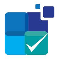 AcuScheduler logo
