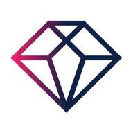 PhotoTone Editor logo