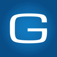 Geotab Open Platform Telematics logo