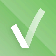 SlangVocabulary.com logo