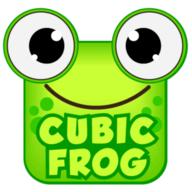 EduKittyABC logo