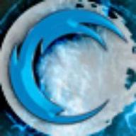 Tales of Pirates II logo