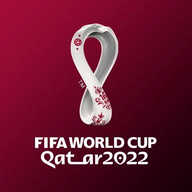 2014 FIFA World Cup Brazil logo